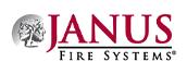 Fire-suppression-1